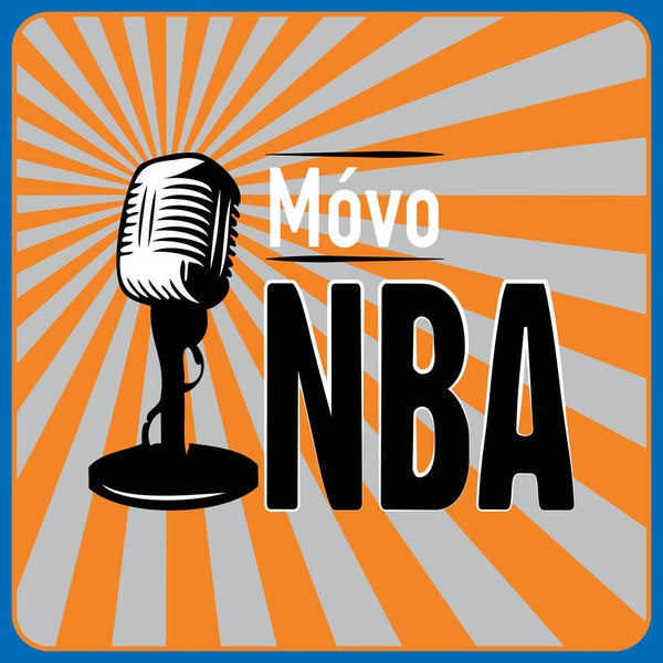 Episode 5 : Jazz Domination and the Greatness of Steph Curry ! Image