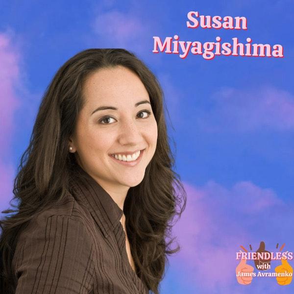 Susan Miyagishima Image