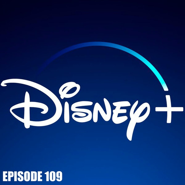 Disney+ initial impressions, The Mandalorian, Lady and The Tramp and MORE! Image