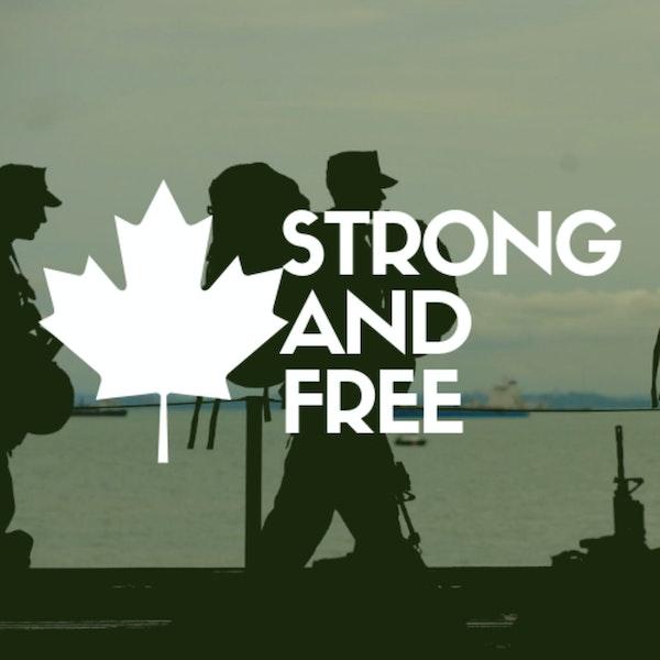The Canadian Military Part 2: Procurement