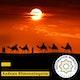 Destination Morocco Podcast Album Art