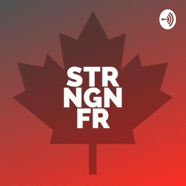 Justin Trudeau's Blackface / Brownface Scandal