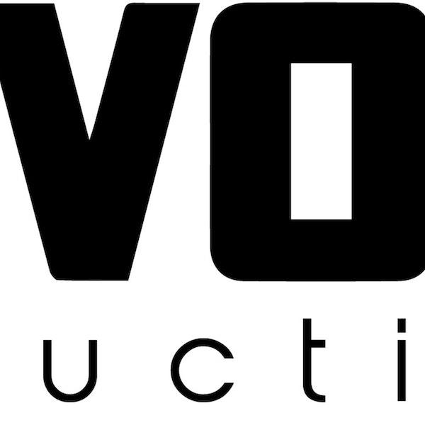 FTMP S2 E25 Season Finale Part 1 ft Advokit Productions Image