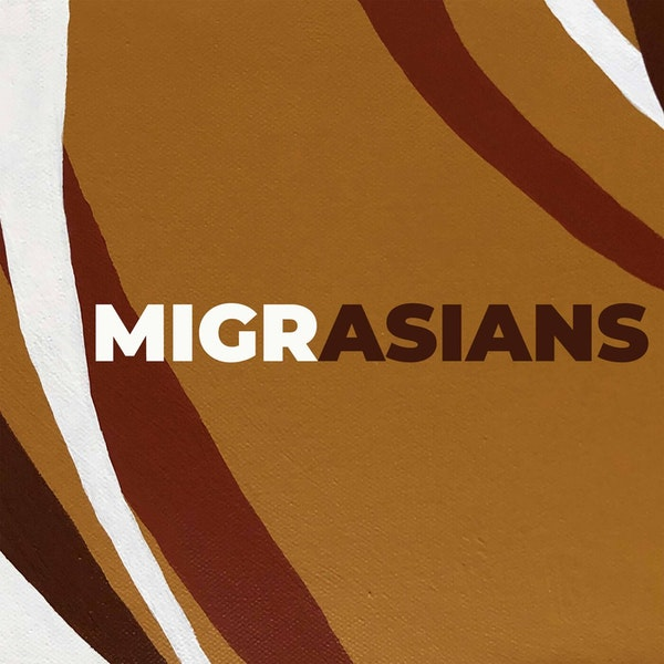 Welcome to MigrAsians! Image