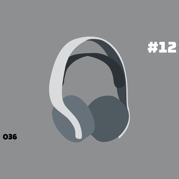 You absolutely need headphones to enjoy Resident Evil 8 - GWS #012