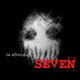 Seven Album Art
