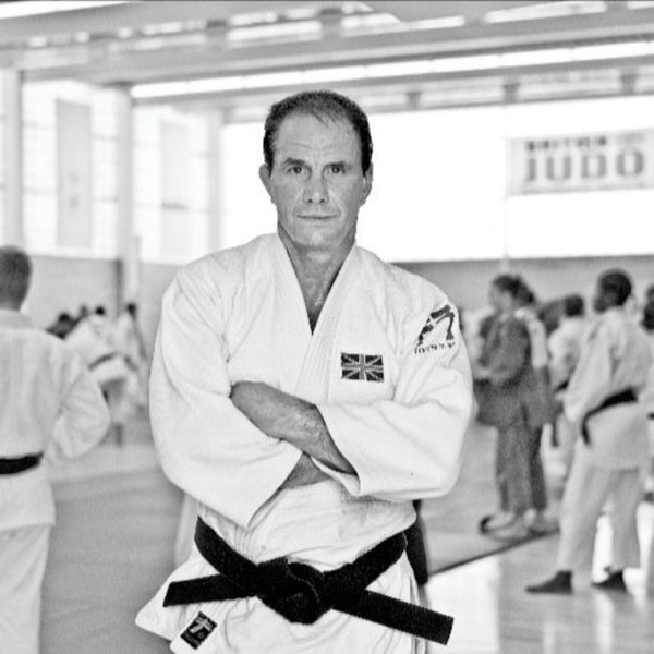 Neil Adams - (Part 1) World Judo Champion Image