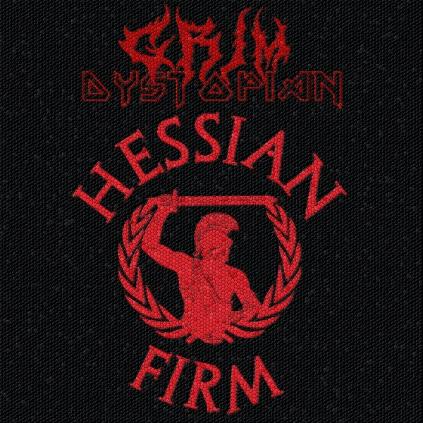 Hessian Firm: France Image
