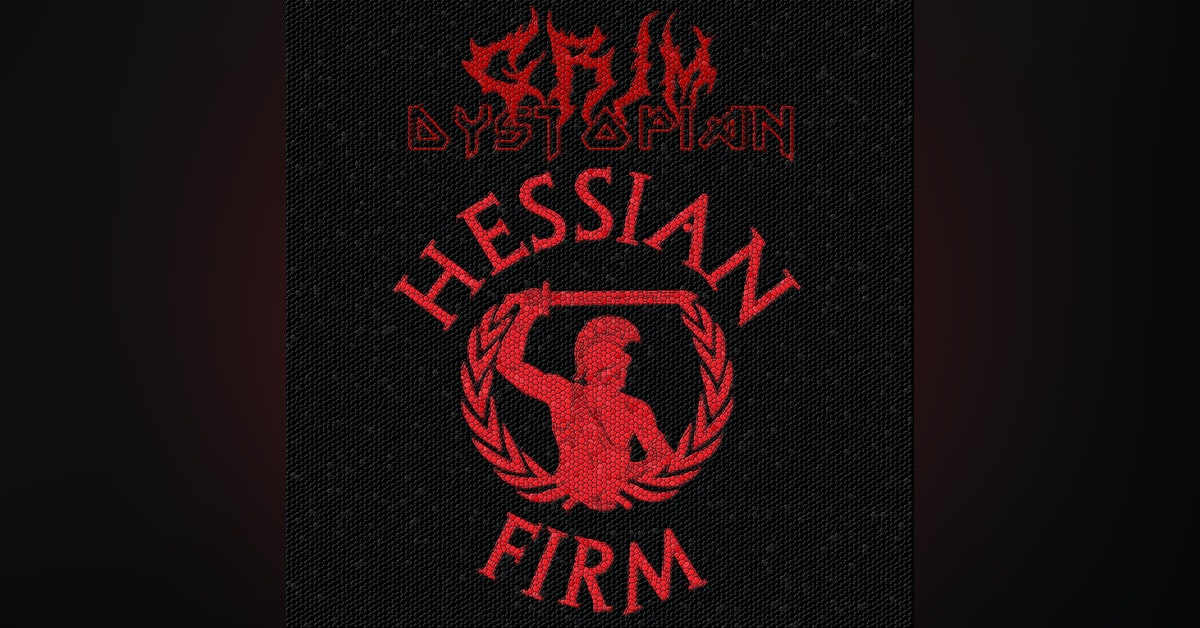 Hessian Firm: France