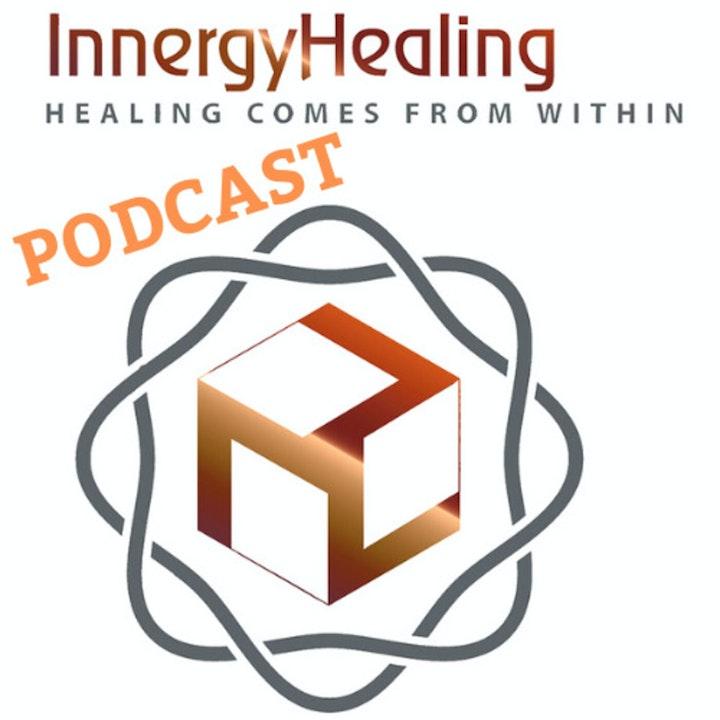 Innergy Healing