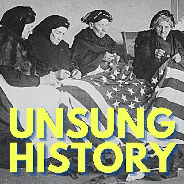Introducing Unsung History