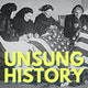 UNSUNG HISTORY Album Art