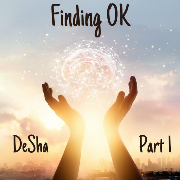 DeSha - Part 1 Image