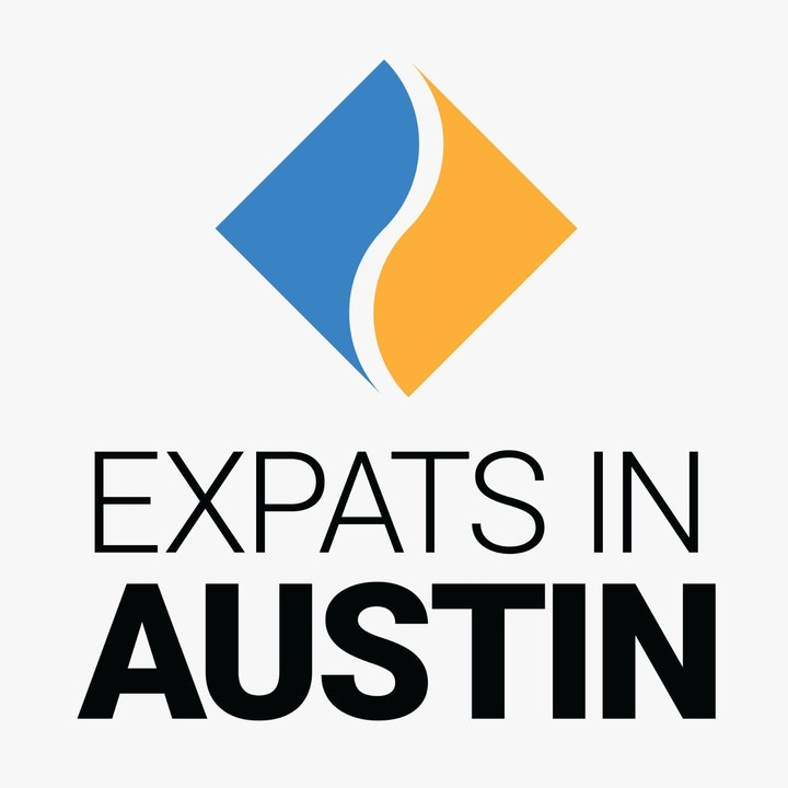 Expats in Austin