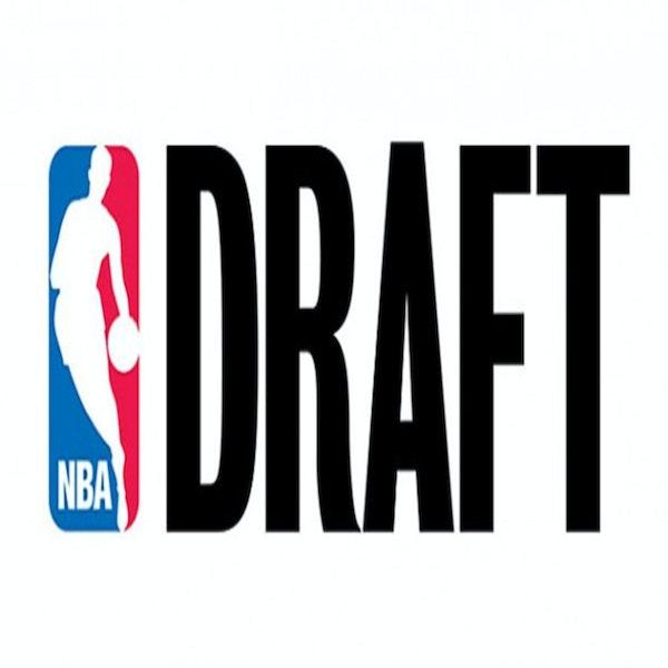 AIR023: Retro GM 1987-1993 - Assembling our best NBA teams Image