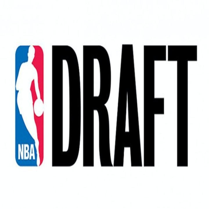 Retro GM 1987-1993 - Assembling our best NBA teams - AIR023