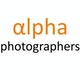 Sony Alpha Photographers Album Art