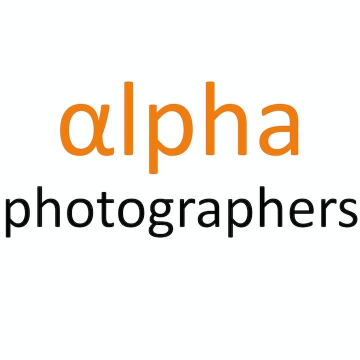 Sony Alpha Photographers