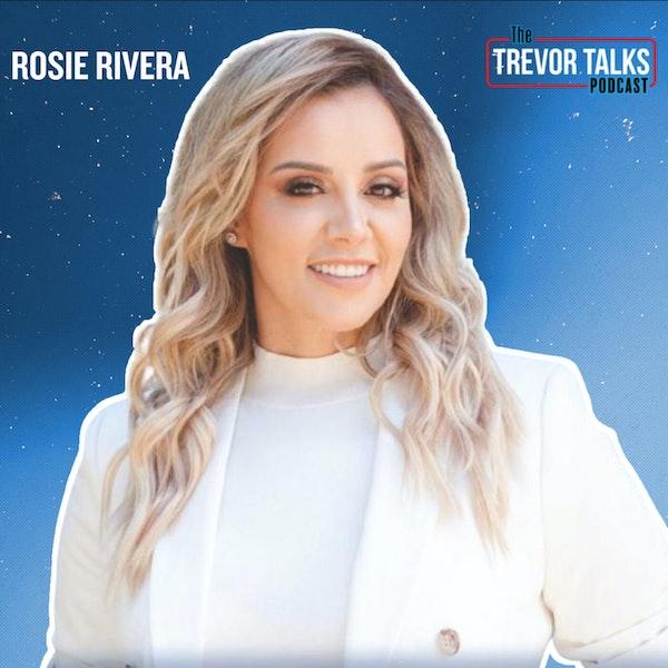Rosie Rivera Image