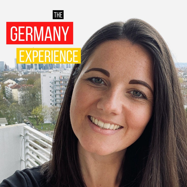 Three key factors for making friends in Germany (Nadja from Germany)