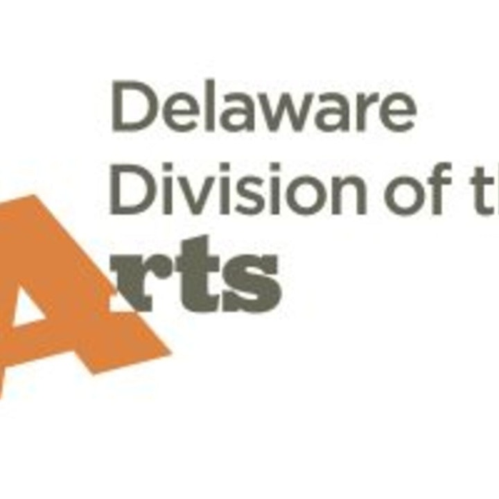 We've been awarded a Grant!