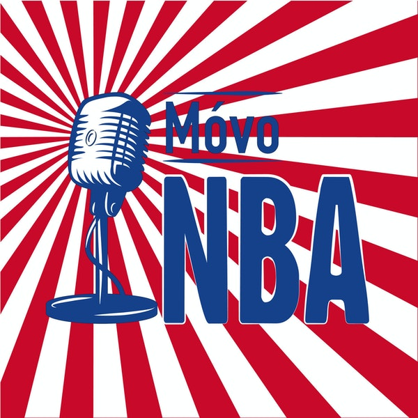 Episode 6 : Jimmy Butler is not an All Star !!! Image