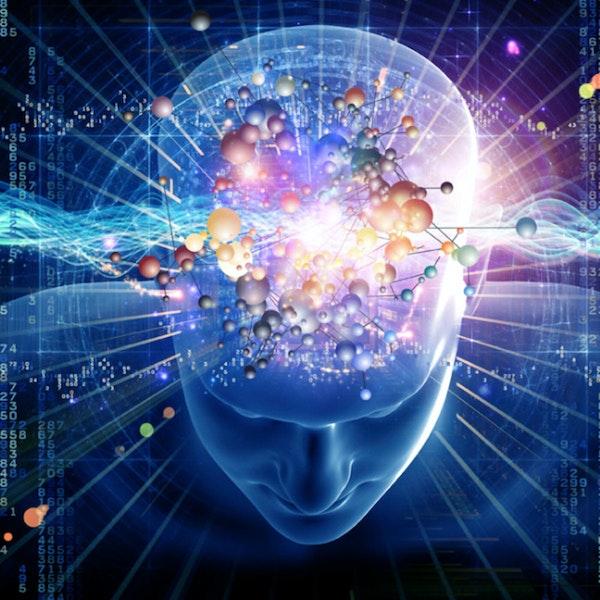 016 - Get Yo' Mind Right Image