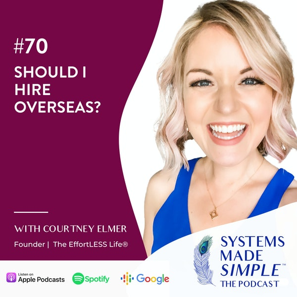 Should I Hire Overseas? Image