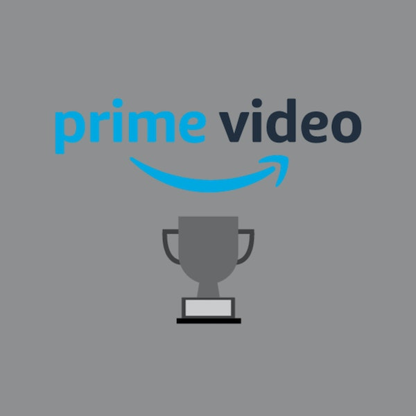 Prime Video is better than Netflix (and keeps people social)