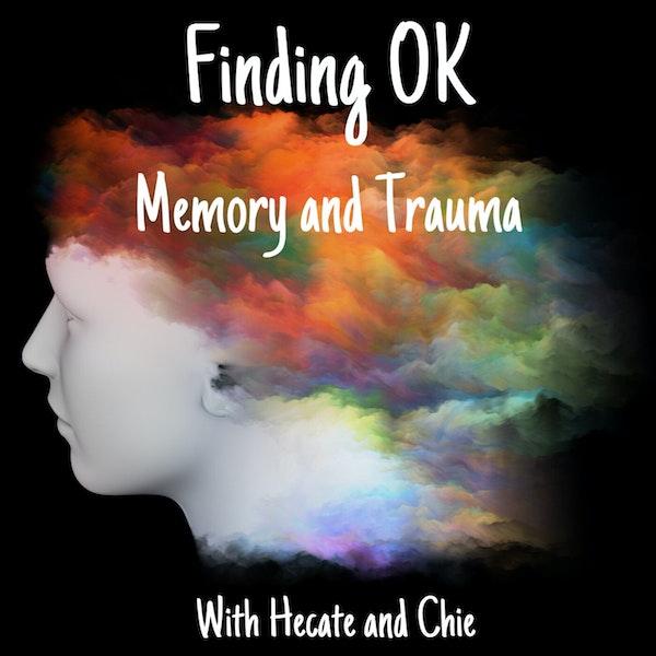 Memory and Trauma Image