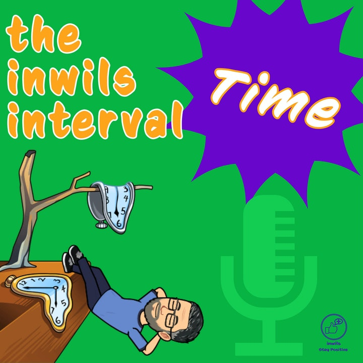 1.9 - The Trouble with Time!