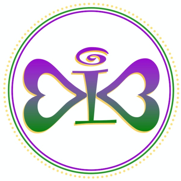 New Moon Channeled Reading - September 2021