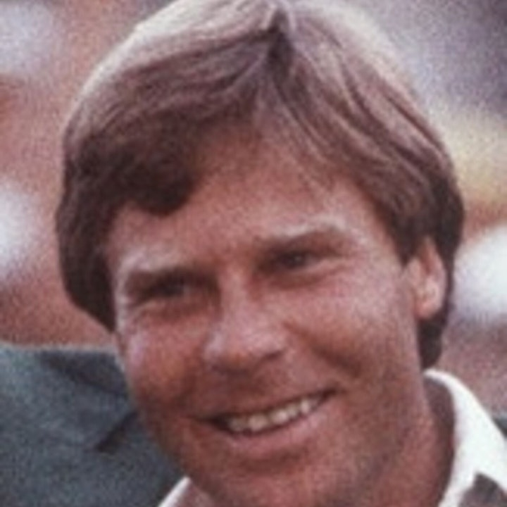Ben Crenshaw - Part 1 (The Early Years)