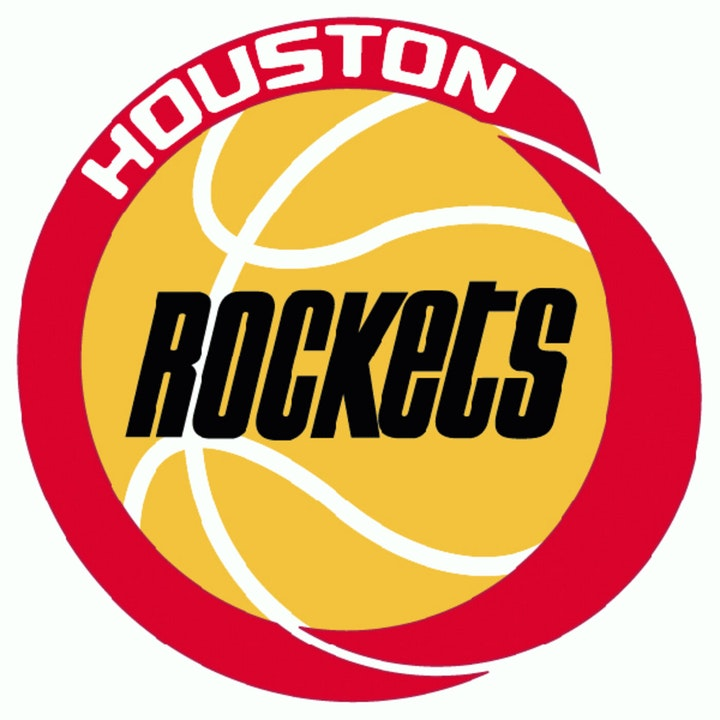 1994 NBA season - AIR037