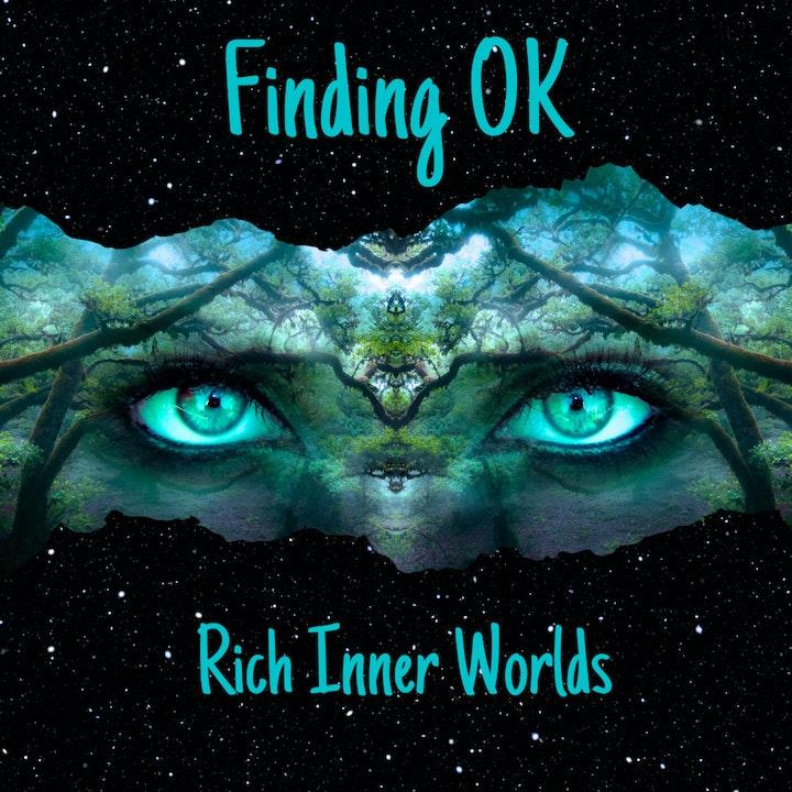Rich Inner Worlds