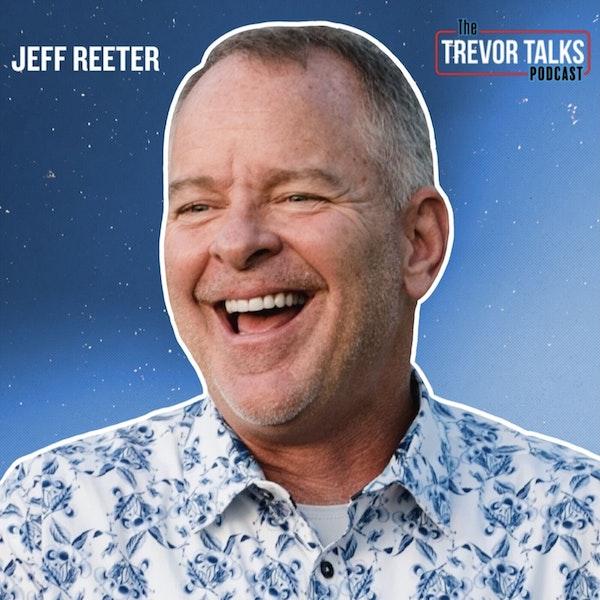 Jeff Reeter Image