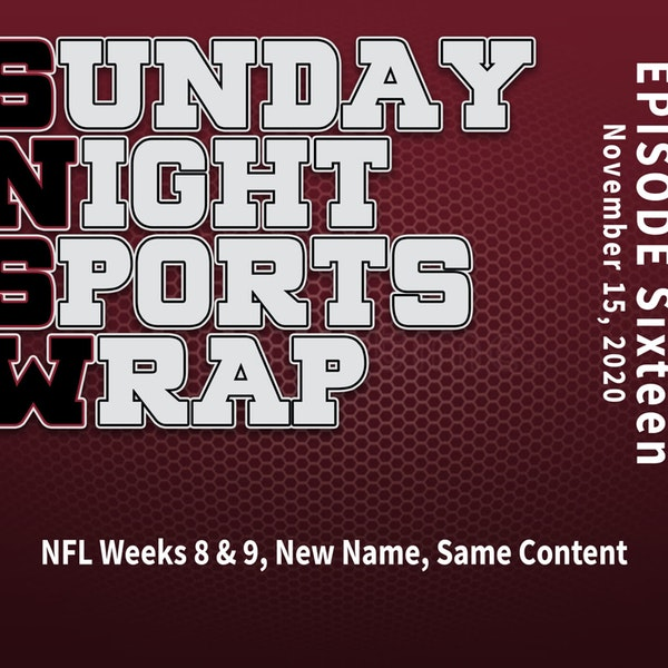 #16 - Sunday Night Sports Wrap: Patriots fans are Yankees fans, and What to do with Gordon Hayward?