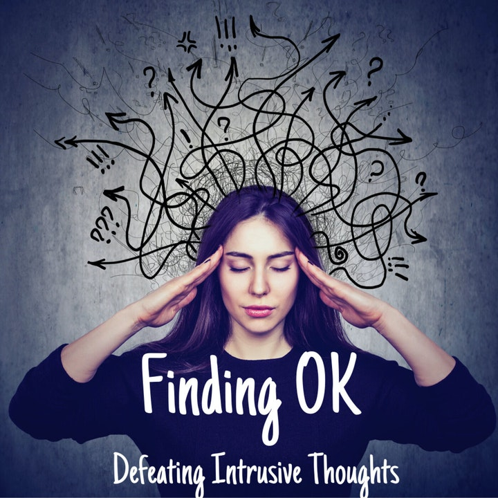 Defeating Intrusive Thoughts