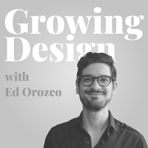 #1 – Value Based Pricing For Designers