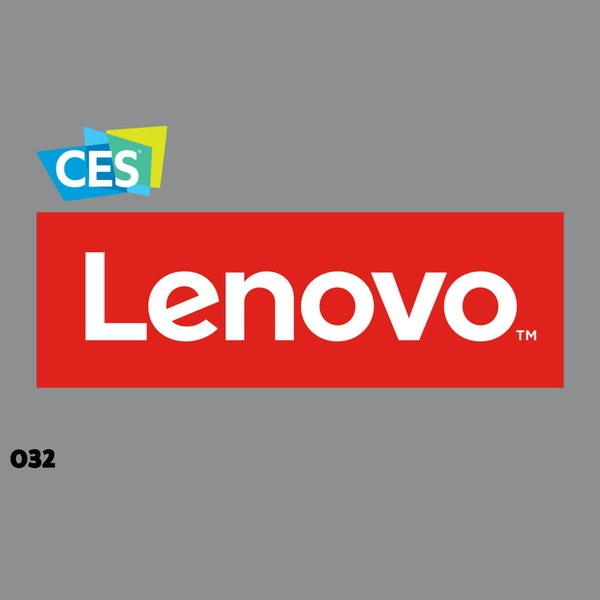 What's new with Lenovo at CES 2021