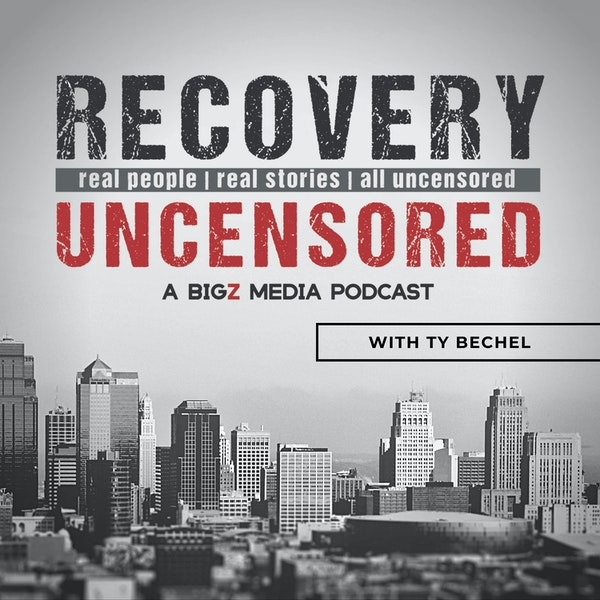 Recovery Uncensored Ep. 11: A Teenage Daughter Recounts Her Father's Absence