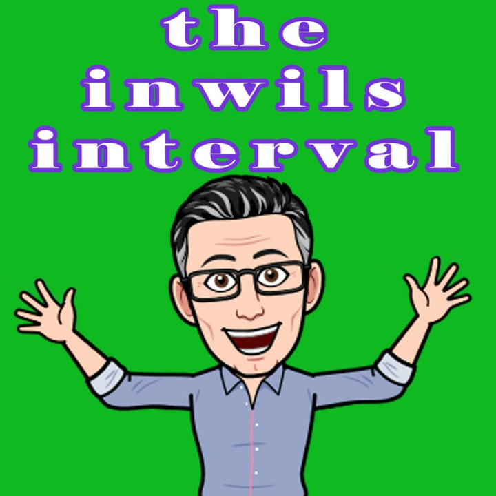 the inwils interval
