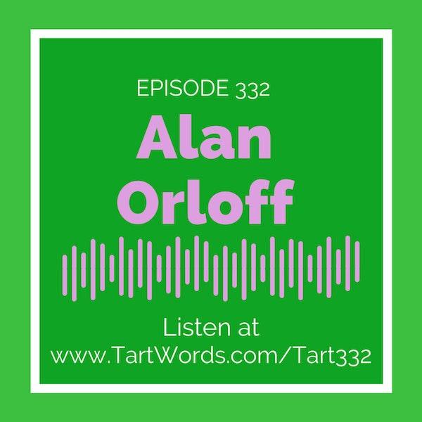Alan Orloff