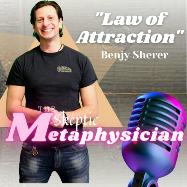 Law of Attraction, Manifesting, and How to Leverage it Best Image