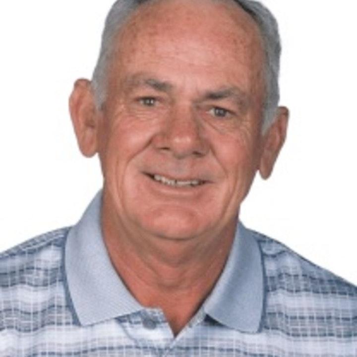 David Graham - Part 2 (The Major Championships)