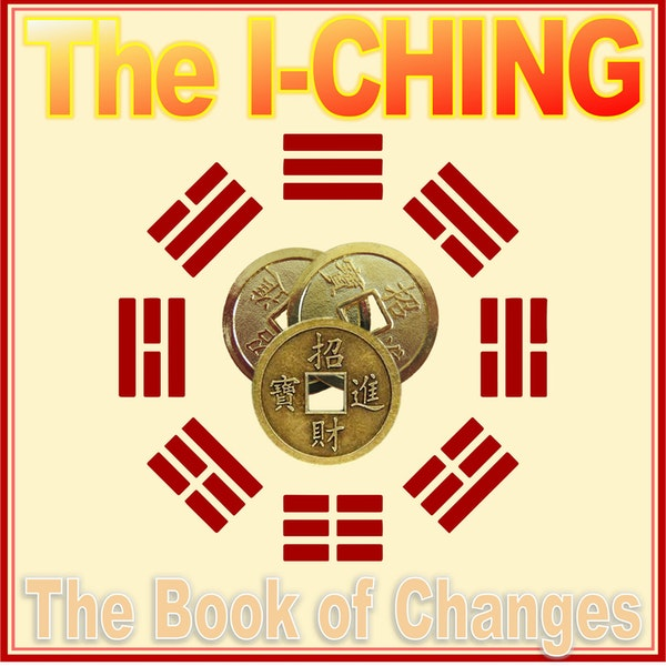 What is The I-Ching? Image