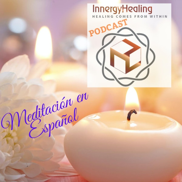 Meditación en el templo de sanación!