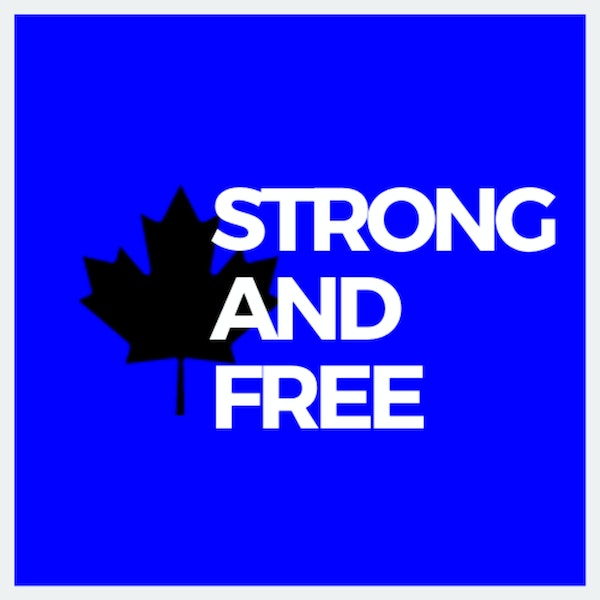 Canada Votes: The Conservative Party of Canada