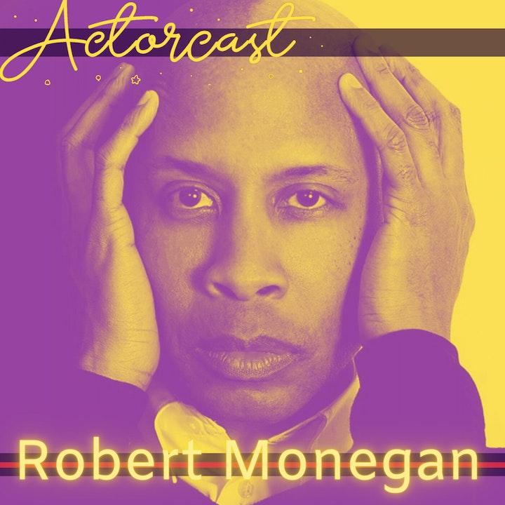 03. Robert Monegan: Writer and Director | SHOWCASE