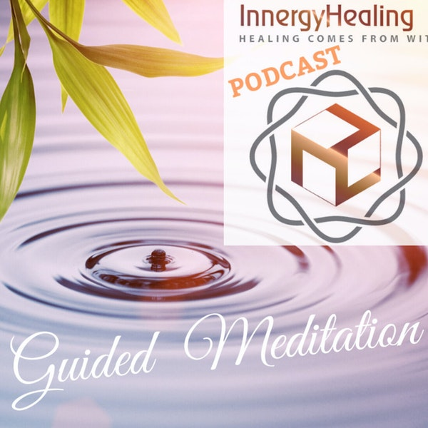 Grounding Meditation Episode 8